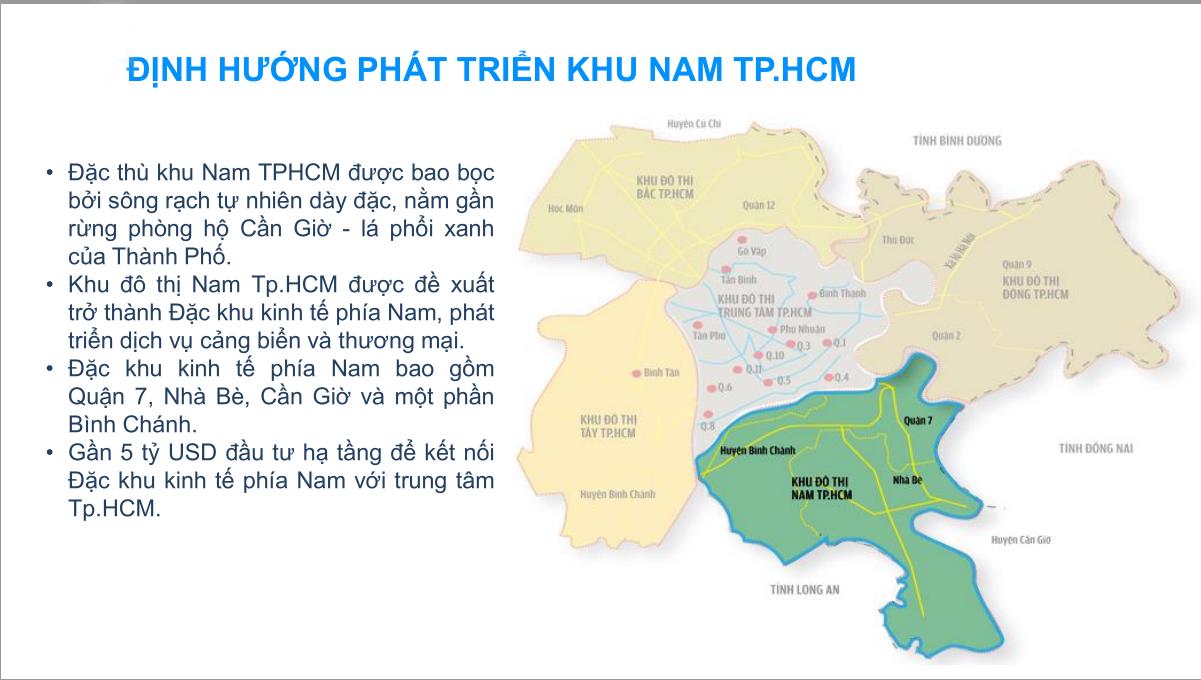 dinh-huong-phat-trien-du-an