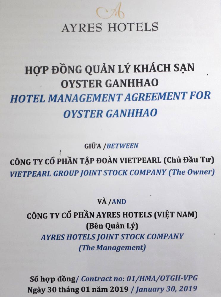 hop-dong-ayreshotel