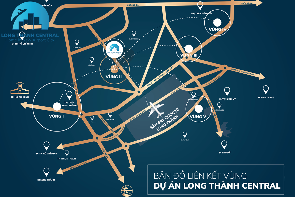 vi-tri-du-an-long-thanh-central-01