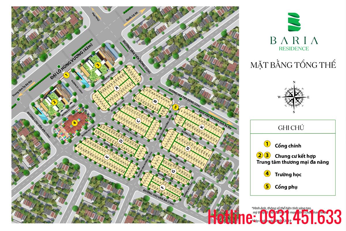 mat-bang-du-an-dat-nen-baria-residence