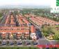 Phối cảnh tiện ích dự án Baria Residence